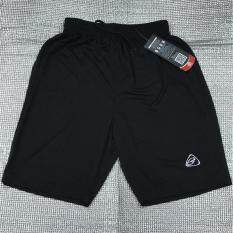 ราคา กางเกงกีฬาทรงสลิมEgo สีดำ ราคาถูกที่สุด