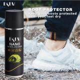 ขาย ซื้อ สเปรย์ฉีดรองเท้ากันน้ำและคราบสกปรก Ekem Nano Water Proofer 250Ml ใน กรุงเทพมหานคร