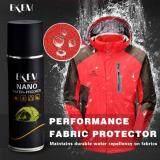 ขาย สเปรย์ฉีดเสื้อคลุมกันน้ำและคราบสกปรก Ekem Nano Water Proofer 250Ml ผู้ค้าส่ง