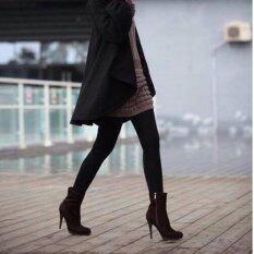 เลกกิ้งขาเรียว แลคกิ้ง กันหนาว Legging ขาเรียว พิกุลรัตน์ ใน กรุงเทพมหานคร