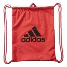 ราคา เป้หูรูด Adidas รุ่น Per Logo Gb สีแดง