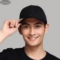 โปรโมชั่น Esogoal นิวแฟชั่นหมวกเบสบอลกีฬา เพศ กอล์ฟหมวกแข็งสำหรับคนกระดูก Fashion Hats Caps ใน Thailand
