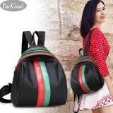 ซื้อ Esogoal ใหม่ล่าสุด Oxford Women กระเป๋าเป้สะพายหลังกระเป๋าผ้าไนล่อนขนาดเล็กลาย Daypack กระเป๋าสะพาย ออนไลน์ ถูก