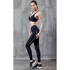 ราคา Evs Women Compression Tights Skins Evs Compression เป็นต้นฉบับ