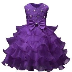 เสื้อผ้า ชุดกระโปรงเด็กผู้หญิง78610 ค้นพบสินค้าใน ชุดกระโปรงเรียงตาม:ความเป็นที่นิยมจำนวนคนดู: