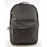ขาย Fn Bag กระเป๋าเป้สะพายหลัง Backpack 12 08 00 30282 7Col Black Flynow ผู้ค้าส่ง