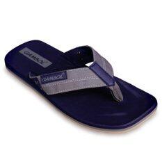 โปรโมชั่น Gambol แกมโบล รองเท้าแตะลำลอง Gm11287 ถูก