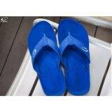 ราคา Gambol รองเท้าลำลอง ชาย รุ่นGb11220 สีน้ำเงิน เป็นต้นฉบับ Gambol