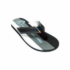 ราคา Gambol รองเท้าแตะ รุ่น Gm11274 สีดำ Gambol กรุงเทพมหานคร