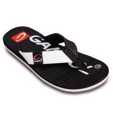 ราคา Gambol แกมโบล รองเท้าแตะ นุ่ม รุ่น Gm11283 Gambol ออนไลน์