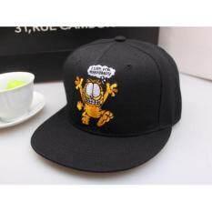 ซื้อ หมวกแก๊ป Garfield C ออนไลน์ ถูก