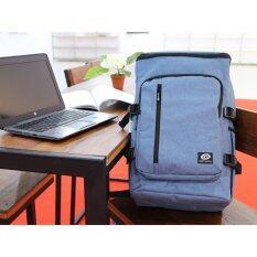 ราคา กระเป๋าเป้ กระเป๋าสะพายหลัง ใหม่ล่าสุด อินสุดๆ Get1020 674ฟ้า ใหม่ ถูก