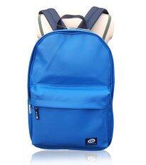 ซื้อ Get1020 กระเป๋าเป้ กระเป๋าสะพาย แฟชั่น Nr555Lacos กรม ออนไลน์ ถูก