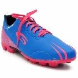 ขาย Giga รองเท้ากีฬาฟุตบอล รุ่น Fbg13 สีน้ำเงิน Giga ใน กรุงเทพมหานคร