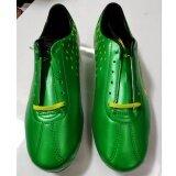 ราคา Giga Fbg15 รองเท้าฟุตบอล สีเขียว Giga เป็นต้นฉบับ