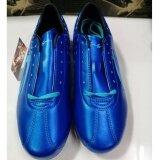 ซื้อ Giga Fbg15 รองเท้าฟุตบอล สีฟ้า ใหม่