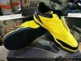 ซื้อ Giga รองเท้าฟุตซอล รุ่น Fg 406 สีเหลือง Giga ออนไลน์