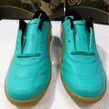 ซื้อ Giga Fg 601 รองเท้าฟุตซอล สีเขียว ใน Thailand