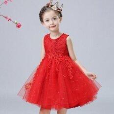 ขาย สาวลูกไม้สีแดง สีแดง ออนไลน์ จีน