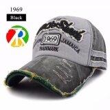 ทบทวน หมวก Golf Cap For Men And Women Gorras Snapback Caps Baseball Caps Casquette Hat Sports Outdoors Cap Zerobike