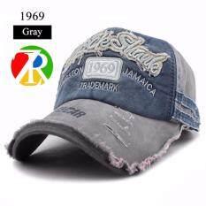 หมวก Golf Cap For Men And Women Gorras Snapback Caps Baseball Caps Casquette Hat Sports Outdoors Cap ใน ลพบุรี