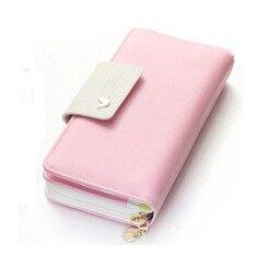 ราคา Good มาใหม่กระเป๋าสตางค์แบรนด์คุณภาพสูงกระเป๋าสตรีผู้หญิง Good กรุงเทพมหานคร
