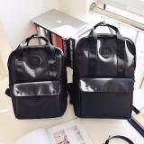 ซื้อ Guc กระเป๋าเป้ใส่โน๊ทบุ๊ค15 6 กันน้ำ ดำ M Guc เป็นต้นฉบับ