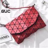 ขาย Guc Premier กระเป๋าสะพายข้างLaser Guc P086 ถูก กรุงเทพมหานคร