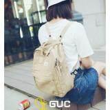 ราคา Gucกระเป๋าเป้สุดHitdoughnut Style Guc B198 Guc กรุงเทพมหานคร