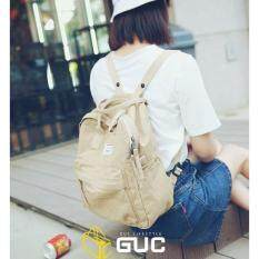 Gucกระเป๋าเป้สุดHitdoughnut Style Guc B198 ใน กรุงเทพมหานคร