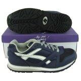 โปรโมชั่น รองเท้าวิ่ง รองเท้าจ๊อกกิ้ง Hara J 75 กรม ถูก