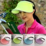 ขาย หมวก ป้องกันแสงยูวี และแสงแดด หมวกเล่นกอล์ฟ แฟชั่นเกาหลี แฟชั่นญี่ปุ่น Hat ใน กรุงเทพมหานคร