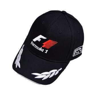 5fb679de119a4 ราคา Hequ Newest Style Cristiano Ronaldo CR7 Hats Baseball Caps Hip ...