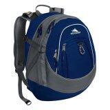 ขาย High Sierra Backpacks Model Fat Boy Navy Charcoal High Sierra