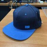 ขาย หมวก Onitsuka Tiger Free Size สี Blue Navy น้ำเงินกรมท่า Onitsuka Tiger ออนไลน์