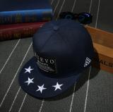 ทบทวน หมวกแก๊ป Nuevo กรมท่า Unbranded Generic