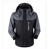 โปรโมชั่น Hot Sale Fashion Mens Casual Sport Coat Women Waterproof Windproof Outdoorwear Mountain Snow Jacket Youth Winter Jacket Overcoat Plus Size M 5Xl Black Intl Unbranded Generic