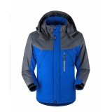 ราคา Hot Sale Fashion Mens Casual Sport Coat Women Waterproof Windproof Outdoorwear Mountain Snow Jacket Youth Winter Jacket Overcoat Plus Size M 5Xl Blue Intl ใหม่