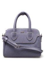 โปรโมชั่น Jacob International กระเป๋าสะพาย รุ่น V4255 Blue Jacob International ใหม่ล่าสุด