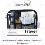ราคา Jason Markk Travel Kit เป็นต้นฉบับ