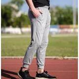 ขาย กางเกงขายาว จ๊อกเกอร์ Jogger Pants สีเทา Vexxer ถูก
