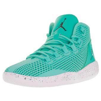 Jordan (โปรดเทียบไซด์รองเท้า ตามตาราง) รองเท้าฟิตเนส รองเท้าลำลอง รองเท้าวิ่ง รองเท้าเที่ยว รองเท้าบาส รองเท้าวอลเล่ รุ่น Jordan Reveal