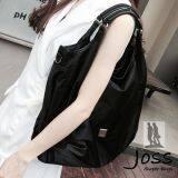 ส่วนลด Joss Super Bags กระเป๋ารุ่น Miguel มิเกล สีดำ Joss Super Bags ใน กรุงเทพมหานคร
