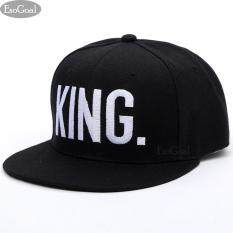 ทบทวน ที่สุด Jvgood นิวแฟชั่นหมวกเบสบอลกีฬาเพศกอล์ฟหมวกแข็งสำหรับคนกระดูกหมวกแฟชั่นและหมวก
