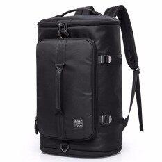 Kaka กระเป๋าเดินทาง Multi Function High Capacity Travel Backpack ชนิดเป้สะพายหลัง รุ่น 2202D ใหม่ล่าสุด