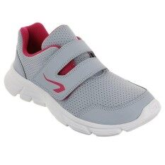 รองเท้าวิ่งสำหรับเด็ก Kalenji รุ่น Ekiden One By Rainbeau Shop.