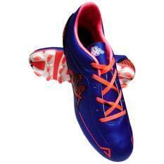 ขาย Kappa รองเท้า ฟุตบอล แคปป้า Football Shoe Racer 2 Gf 15D3 Bp 920 ออนไลน์ กรุงเทพมหานคร