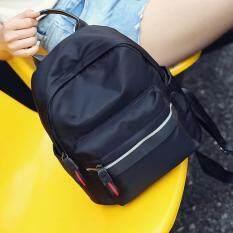 ซื้อ กระเป๋าเป้เกรดพรีเมี่ยม Khaewara รุ่น Kpb03 1 สีดำ ถูก ใน กรุงเทพมหานคร