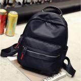 ความคิดเห็น กระเป๋าเป้กันน้ำ Khaewara รุ่น Kpb03 สีดำ