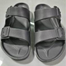 ขาย Kito Ah16 รองเท้าลำลอง สีเทา Kito ผู้ค้าส่ง
